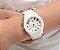 Relógio Emporio Armani Ar1416  - Imagem 2