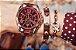 Relógio Mk6270 Original  - Imagem 3