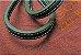 Bolsa Goyard St. Louis Green - Imagem 4