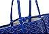 Bolsa Goyard St. Louis Blue  - Imagem 4