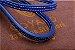 Bolsa Goyard St. Louis Blue  - Imagem 5