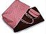 Bolsa Goyard St. Louis Pink - Imagem 3
