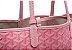 Bolsa Goyard St. Louis Pink - Imagem 5