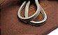 Bolsa Goyard St. Louis Grey  - Imagem 4