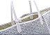 Bolsa Goyard St. Louis White  - Imagem 4