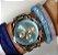 Relógio Mk6099 Original  - Imagem 4