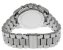 Relógio Mk6099 Original  - Imagem 3