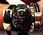 Relógio Mk3221 Original  - Imagem 1