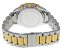 Relógio Mk6188 Original  - Imagem 4