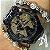 Relógio Mk6091 Original  - Imagem 1