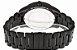 Relógio Mk6091 Original  - Imagem 2