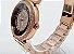 Relógio Mk3339 Original  - Imagem 3