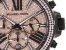 Relógio Mk5879 Original  - Imagem 4