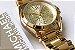 Relógio Mk5605 Original  - Imagem 2