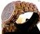 Relógio Mk8204 Original  - Imagem 5