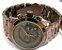 Relógio Mk8204 Original  - Imagem 4