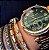 Relógio Mk6065 Original  - Imagem 2