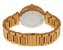 Relógio Mk6086 Original  - Imagem 3