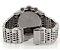 Relógio Mk5761 Original  - Imagem 4