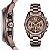 Relógio Mk6247 Original  - Imagem 3