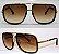 Óculos Dita Mach One - Imagem 2