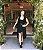 Vestido Tubinho Miss & Misses - Imagem 1
