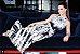 Vestido Longo Miss & Misses By Flavia Pavanelli  - Imagem 1