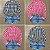 Camisa Xadrez Bonequinha Luxo - Imagem 1