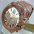 Relógio Mk631 Original - Imagem 2