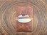 Tri Pocket Vintage - Imagem 2