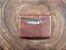 Tri Pocket Vintage - Imagem 1