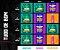 Forever Liss - Cronograma Capilar Kit Tudo de Bom (Cresce Cabelo 250g + Energético 250g + SOS) - Imagem 2