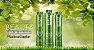 Beauty Progress - Plástica Capilar 3 Passos Shampoo 500ml + Queratina 500ml + Reconstrutor 1L - Imagem 2