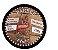 Lattans - Barber Club Shampoo Barba, Cabelo e Bigode 250ml + Pomada Modeladora Efeito Matte 120g - Imagem 3