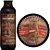 Lattans - Barber Club Shampoo Barba, Cabelo e Bigode 250ml + Cera Modeladora Extra Forte 120g - Imagem 1