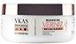 Ykas Hair Technology - Banho de Verniz Brilho Maximo 250g - Imagem 1