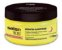 Salon Line - Keratin Hair Food Finalizador 195g Queratina Cabelos Alisados e Relaxados - Imagem 1