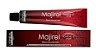 L'Oréal - Majirel Coloração Creme 6.1 / 6.34 - Imagem 1