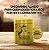Portier - Mealiza Máscara de Consistência 500g Linha Gourmet - Imagem 2