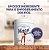 Portier - Moça Bonita Creme Condensado Capilar 500g Linha Gourmet - Imagem 2