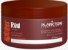 Plancton - Matizer Hair Red 250g Máscara Matizadora Vermelho - Imagem 1