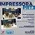 Impressora 3D PRT3 - Imagem 1