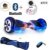 HOVERBOARD POWER BOARD 10.5P GALAXIA - Imagem 1