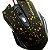 MOUSE GAMER JIKATEC DPI 3200 - Imagem 1