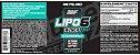 LIPO 6 BLACK ULTRA CONCENTRADO HERS - NUTREX - 60caps - Imagem 2