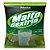 Maltodextrina Maltodextrin Atlhetica Nutrition - Sabor Limã - Imagem 1