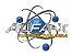 Alfa-X Condicionador de Metais por R$59,00 - 12 unidades PROMOCIONAIS  - Imagem 1