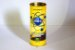 Alfa-X Condicionador de Metais  + Alfa-X Moto 30ml por 120,00 - Imagem 2