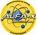 Alfa-X Condicionador de Metais  + Alfa-X Moto 30ml por 120,00 - Imagem 1