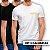 Kit 3 Camiseta MASCULINA Cerveja Império Puro Malte - Imagem 1